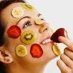 ویتامین های موثر پوست کدامند؟!