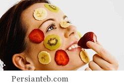 Vitamine Poost_persianteb.com