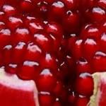 انار ، سلطان میوه های پاییزی !