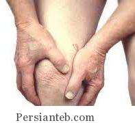 artroze romatismi_persianteb.com