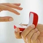 ازدواج به سبک سنتی یا مدرن؟!