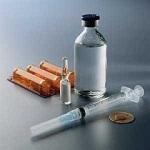آشنایی بیشتر با انسولین