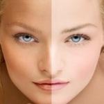 استفاده از کرم روشن کننده پوست خوب است یا بد !