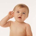بهترین غذاهای مغز برای کودک دلبندتان