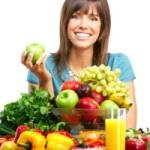 در برنامه غذایی مواد نیروبخش را فراموش نکنید