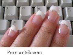 nakhon_persianteb.com