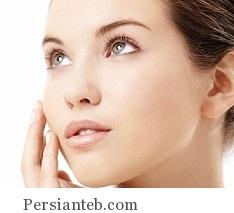 راه کارهای غلط برای محافظت از پوست !