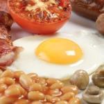 میزان پروتئین نیاز بدن چقدر است ؟!