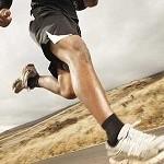 تاثیر ورزش های سنگین بر صفرای خون