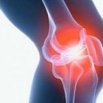 عوامل خطر برای مفاصل بدن