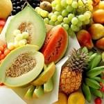 میوه های مفید برای مبتلایان به دیابت