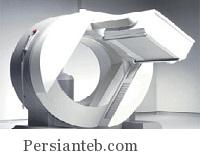 Parto Darmani_persianteb.com