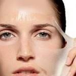 زیبایی پوست با رادیوفرکانسی