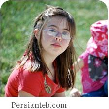 بیماری ژنتیکی آلپورت