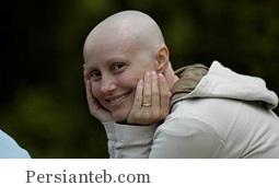 این چنین حرف ها را به بیماران سرطانی نگویید