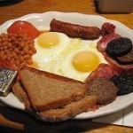 در وعده صبحانه چه بخوریم!