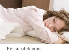 afsordegi Persianteb