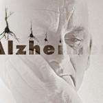 پیشگیری آلزایمر با مصرف خوراکی های سنتی