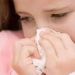 سرما خورده ایم، یا آنفولانزا گرفته ام؟