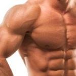 ۷ مورد درباره تقویت عضله