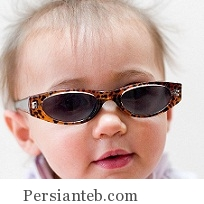 bache_persianteb.com