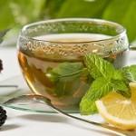 طرفداران چای سبز مراقب این خطر باشند!