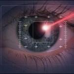 رابطه مغز و بینایی