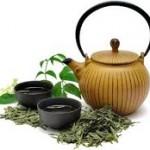 دمنوش های گیاهی برای بهبود سرماخوردگی