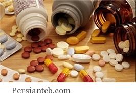 در مصرف دارو ، دچار این اشتباهات نشوید