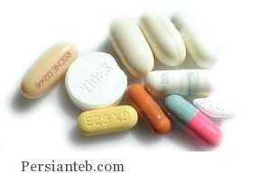 ۳ نکته مهم در مصرف داروها