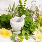درمان اسهال و استفراغ با داروهای گیاهی