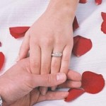 راه کارهای یک ازدواج موفق!
