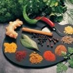 ۵ گیاه درمانی پرخاصیت مخصوص پاییز