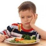 آیا کودک بد غذا دارید؟ پس بخوانید!