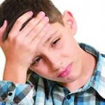 چه کسانی دچار عفونت سینوسی می شوند؟