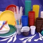 پلاستیک ، خطری در کمین سلامت انسان