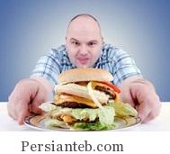 por khori_persianteb.com