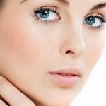چگونه از پوست در هوای آلوده محافظت کنیم؟