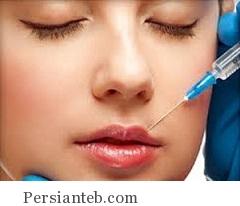 proteze lab_persianteb.com