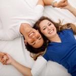 فایده های طبی رابطه زناشویی