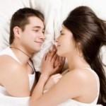 خواسته زنان در رابطه جنسی چیست؟