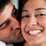دلایل مهم برای داشتن رابطه جنسی
