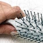 کوتاه کردن مو جلوي ريزش مو را نميگيرد
