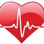 مراقب سلامتی قلب خود باشید!