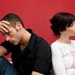 سرد مزاجی برخی زوج ها در ابتدای ازدواج!