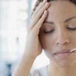 قوانین اساسی علیه سرماخوردگی و آنفلوآنزا