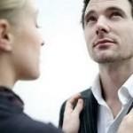 چگونه یک مرد موفق برای همسرمان باشیم؟!