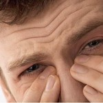 انواع عفونت های سینوسی
