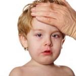 سه راه برای پایین آوردن تب بیمار