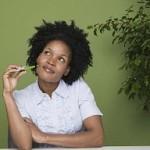 ۲۰ راه کار در خصوص بهداشت روان